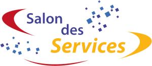 1er Salon des Prestataires de Services de Champagne-Ardenne au sein de la 67ème Foire de Châlons en Champagne