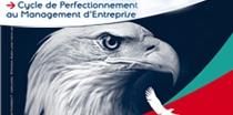 Cycle de Perfectionnement au Management d'Entreprise - CPME