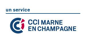 CCI Marne