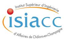 ISIACC