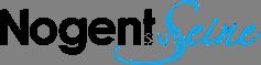 Logo Ville de Nogent sur Seine