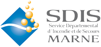 SDIS 51