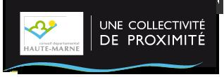 logo_CD HM 2016